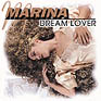 Dream Lover cover art